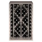 Botellero Godello Camponaraya 40 botellas EW2030 - 4