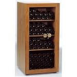 Vinoteca 125 botellas RE125 Caveduke