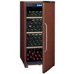 Vinoteca 142 botellas CTPE 142A+