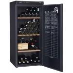 Vinoteca 178 botellas AV176 A+ Avintage cerrada