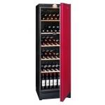 Vinoteca 180 botellas CTPE 181A+