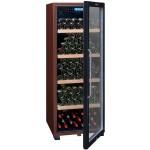 Vinoteca 186 botellas CTVE 186A