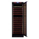 vinoteca-210-botellas-pevino-p168d-hhalrw-roja-abierta