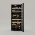 Vinoteca 224 botellas Cavist CAVIST224 - 4