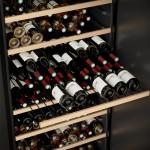 Vinoteca 224 botellas Cavist CAVIST224 - 5