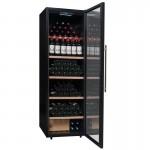 vinoteca climadiff 248 botellas PCLV250 abierta