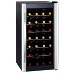 Vinoteca 28 botellas Vinosphere VINO 28K