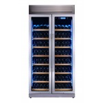 vinoteca-320-botellas-pevino-h320f-1t-s-acero