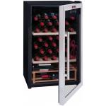 Vinoteca 40 botellas La Sommeliere LS40