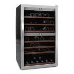 Vinoteca 66 botellas mQvée WineExpert 66I