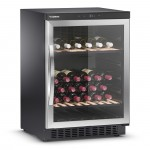 Vinoteca 28 botellas dometic e28fg
