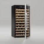 Vinoteca 84 botellas Cavist CAVIST84 - 4