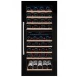 Vinoteca Avintage 79 botellas AVI82CDZ  cerrada llena