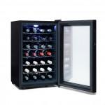 vinoteca-cavanova-cv028ns-abierta