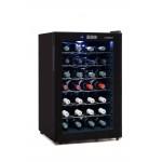 vinoteca-cavanova-cv028ns