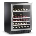 Vinoteca 50 botellas dometic c50g