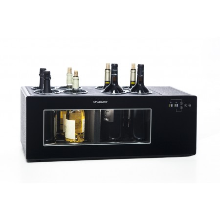 Enfriador de vino OW008