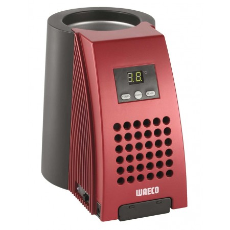 Mobicool D10 Wine Climatiser