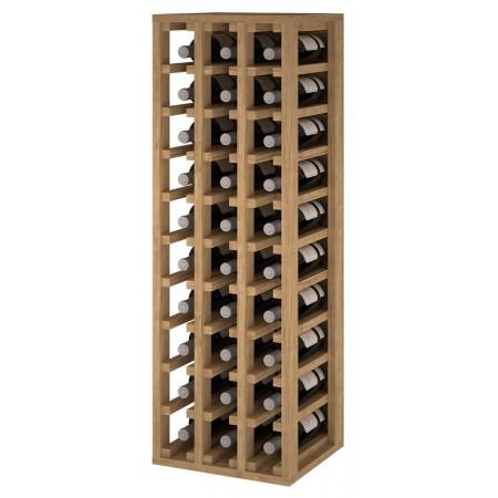 Expositor Godello 30 botellas EX2033 -1