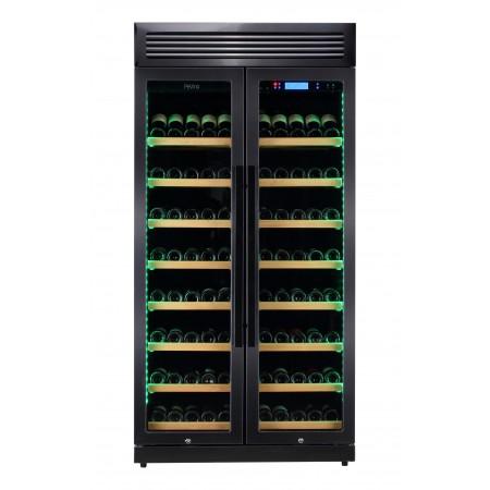 inoteca-280-botellas-pevino-h320p-1t-b-negro