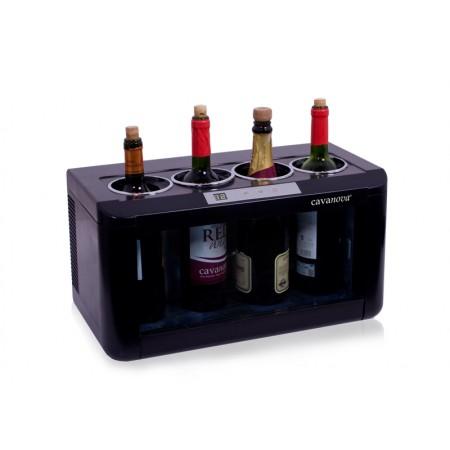 Enfriador de vino OW004