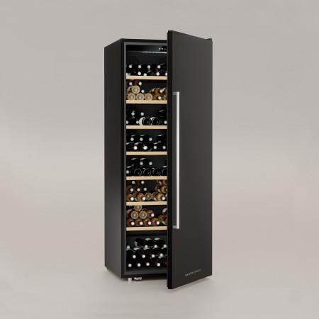 Vinoteca 224 botellas Cavist CAVIST224