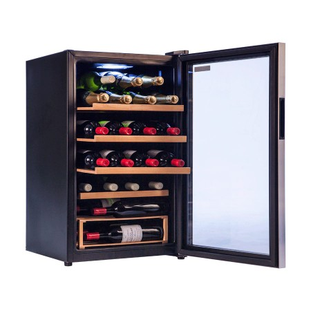 Wine Cooler 28 Bottles Vinobox 28GC