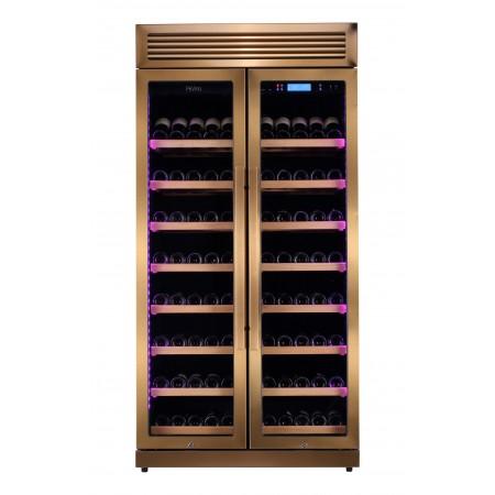 vinoteca-280-botellas-pevino-h320p-1t-g-oro-rosa