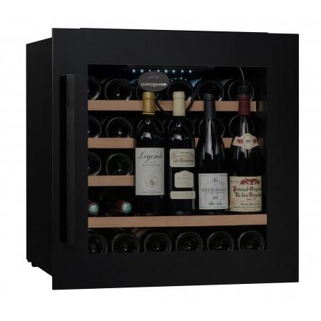 Wine Cooler 33 bottles Avintage AVI63CSZA