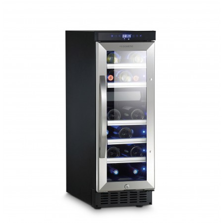 Wine Cooler 23 bottles Dometic D15