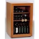 Vinoteca 75 botellas Minister Caveduke