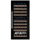 Wine Cooler 79 bottle Avintage AVI82CDZ