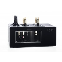 Horizontal Wine Cooler 6 bottles OW06CD