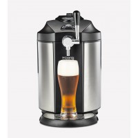 Draft beer dispenser HKoeing BW1890