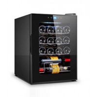Wine Cooler 16 bottles Mendoza 48N