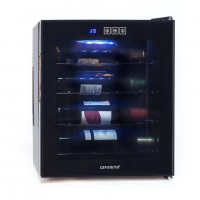 Wine Cooler 4 bottles CV004P
