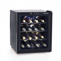 Wine Cooler 16 bottles CV016