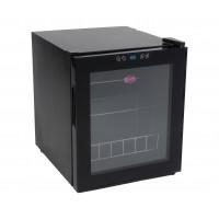Wine cooler Cavevinum 15 bottles CV-17B