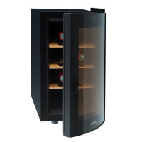 Wine Cooler 8 bottles AGE8WV