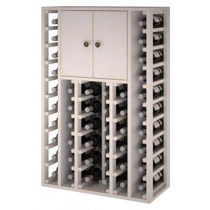 Botellero Godello Cacabelos 46 botellas EW2515 - 1