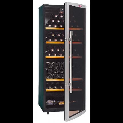 Vinoteca 66 botellas ECS70.2Z La Sommelière