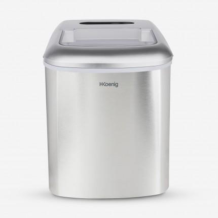 Máquina de hielo HKoenig KB20