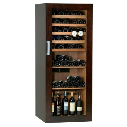Vinoteca 150 botellas Palace Caveduke