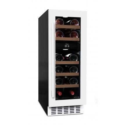 Vinoteca 16 botellas mQvée WINECAVE 720 30DB