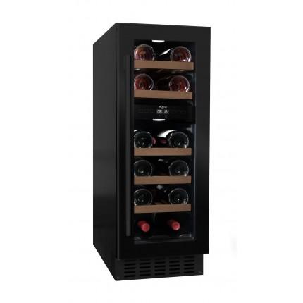 Vinoteca 16 botellas mQvée WINECAVE 700 30DN