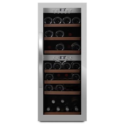 Vinoteca 7 botellas mQvée WINECAVE 720 15SB