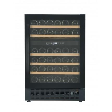 Vinoteca encastrable 45 botellas Caviss CLEN246TBE4