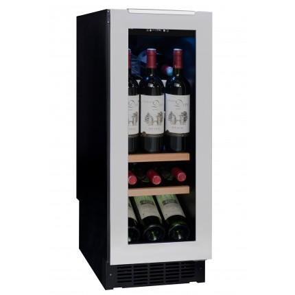 Wine Cooler 21 bottles Avintage AVU23TXA