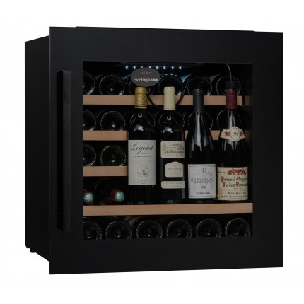 Wine Cooler 33 bottles Avintage AVI63CSZA