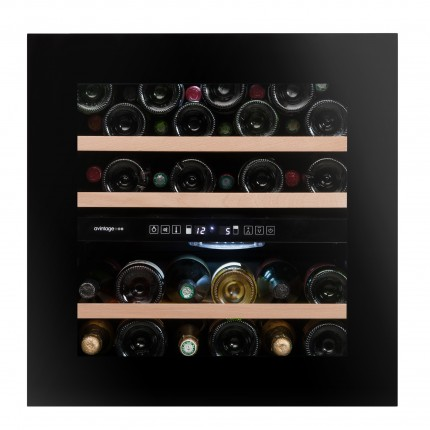 Wine Cooler 36 bottles Avintage AVI60PREMIUM